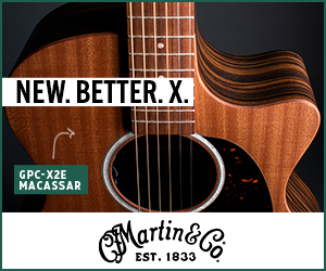 Martin & Co | New Better X