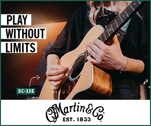 Martin & Co | Play without limits
